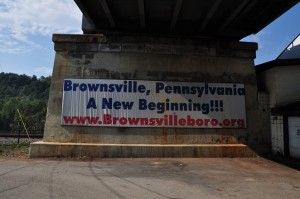 Brownsville, PA