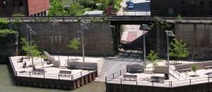 Brownsville-wharf-park