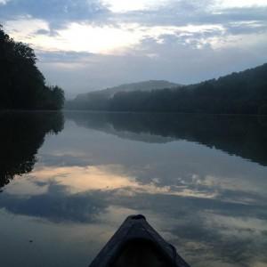 Morgantown_boating_Selin
