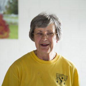 Carolyn B