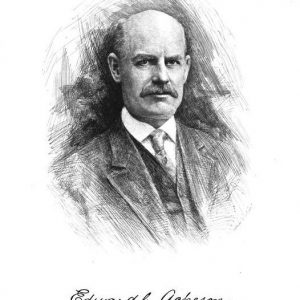 Edward Goodrich Acheson was an American chemist and inventor of products still used today.
